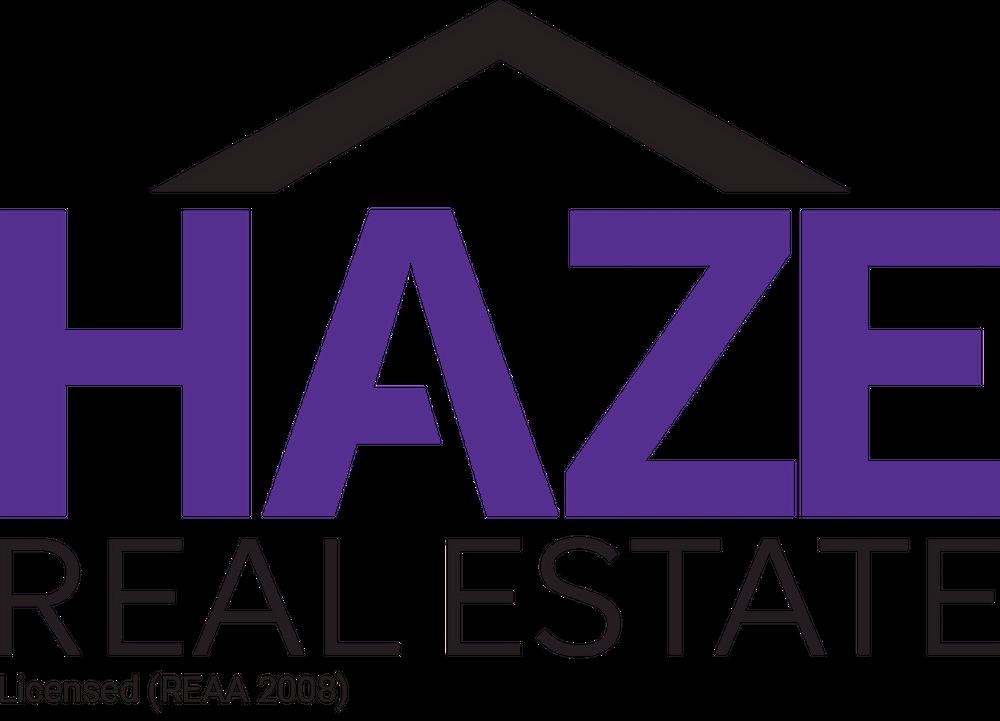 Haze Real Estate